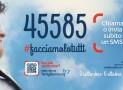 Malattie rare, in Italia progetto pilota per diagnosi precoce della Sma