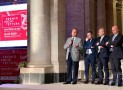 PREMIO D'ARCHITETTURA 2019 TARGATO ANCE CATANIA: «NUOVE IDEE PER SPRONARE LA CITTÀ»