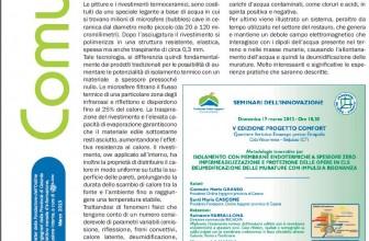 FONDAZIONE INGEGNERI CT- COMUNICA (marzo 2013)