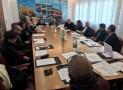 Terremoto, CataniaSicura su classificazione sismica e prevenzione