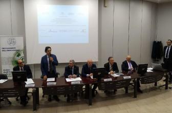 RICADUTE ECONOMICHE E SOCIALI DELLA BANDA ULTRA LARGA