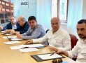 PRG CATANIA: IL PUNTO DURANTE L'INCONTRO #CATANIASICURA «ENTRO AGOSTO LINEE GUIDA IN CONSIGLIO COMUNALE»