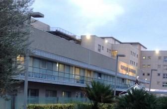 Chirurgia pediatrica, oggi incontro regionale all'Arnas Garibaldi Catania