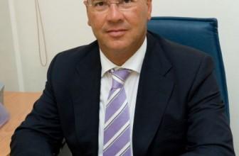 CASO SIKELIA, ANCE CATANIA: «COMPORTAMENTO IMPRENDITORI MODELLO PER FORZA E UNITÀ CONTRO INTIMIDAZIONI»