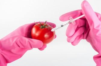 Perdita di capelli: questione di geni e di alimentazione