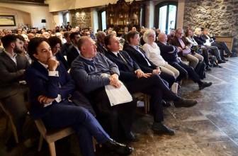 """Edilizia e innovazione, presentato a Catania il """"cantiere del futuro"""""""