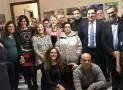 Disabilità mentale, il Natale della cooperativa catanese Insieme