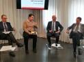ANCE CATANIA: «CARENZA BANDI PUBBLICI, TESSUTO IMPRENDITORIALE EDILE INDEBOLITO»