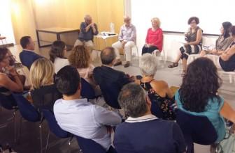 PROFESSIONISTI E RIFORME NELL'ITALIA DOVE «TUTTO CAMBIA PER RIMANERE COM'È»