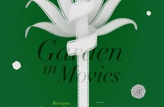 RADICEPURA GARDEN-IN-MOVIES: FILM E OSPITI IN RASSEGNA