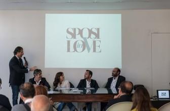 SPOSINLOVE 2017: «PER LA PRIMA VOLTA UN PERCORSO GUIDATO TRA LE ECCELLENZE SICILIANE DEL WEDDING»