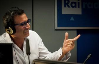 """""""ITALIA ON THE ROAD"""", L'AGENDA RADIOFONICA DEGLI EVENTI CULTURALI ITALIANI"""