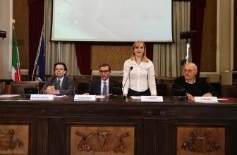 CONVENZIONE TRA ORDINE INGEGNERI E ASSOESERCENTI CATANIA «AGEVOLAZIONI PER FINANZIAMENTI FINO ALL'80 PER CENTO»