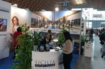 Sicilia, verso un sistema integrato turismo-shopping