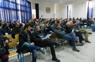 NUOVO REGIME DEI TITOLI ABILITATIVI IN EDILIZIA: LA SICILIA SI CONFRONTA COL RESTO D'ITALIA
