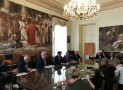 RAID DELL'ETNA: IN SICILIA LA STORIA CORRE SU QUATTRO RUOTE