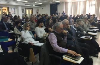 SANITÀ SICILIA: NASCE L'ASSOCIAZIONE DEI RIFERIMENTI CIVICI DELLA SALUTE