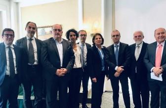 Internazionalizzazione, nasce Commissione Studi dell'Ordine Commercialisti Catania