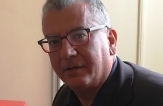 «INGEGNERI SUBITO AL LAVORO CON GLI STRUMENTI DEL SISMABONUS»