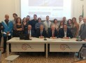 START CUP CATANIA 2017: COMMERCIALISTI E STARTUPPER INSIEME PER REDIGERE I BUSINESS PLAN