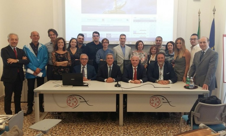 START CUP CATANIA 2017: COMMERCIALISTI E STARTUPPER INSIEME PER REDIGERE I BUSINESS PLAN