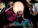 """CANTI POPOLARI E NOTE GITANE:  VIAGGIO MUSICALE IN SICILIA SUL PALCO DEL """"MusT MUSCO TEATRO"""""""