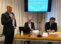 CRISI D'IMPRESA, IN SICILIA 80% DELLE SOCIETÀ SENZA ORGANO DI CONTROLLO