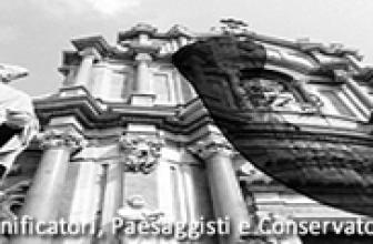 ARCHITETTI SU NOMINA CASCONE