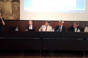 ARCHITETTI SU FONDI EUROPEI: «CONCERTAZIONE PRELIMINARE PER EFFICACIA DEI BANDI»