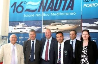 NAUTICA, SICILIA PLAYER INTERNAZIONALE