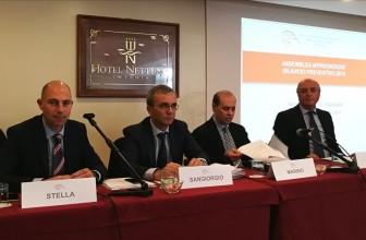 Commercialisti Catania, nel 2019 agevolazioni per gli under 35
