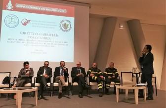 Sicurezza pubblica nei grandi eventi, il dibattito a Catania