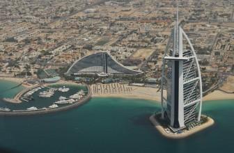 Sicilia, internazionalizzazione delle imprese tra Europa ed Emirati Arabi