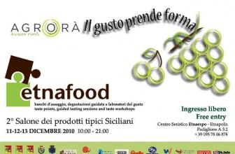 Etnafood 2010
