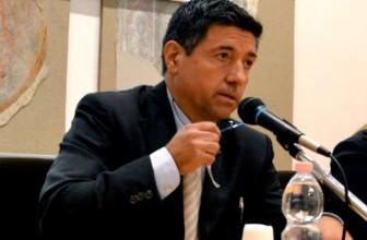 EOLICO SELVAGGIO: L'ARS APPROVA LEGGE PER LIMITARE GLI IMPIANTI  «STOP AL DEGRADO PAESAGGISTICO E AGLI AFFARI ILLECITI»