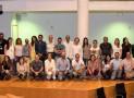 CENTRO STORICO: «RIGENERAZIONE URBANA E SICUREZZA IN SICILIA CONFERIRE VISIONE STRATEGICA ALLA NORMATIVA REGIONALE»