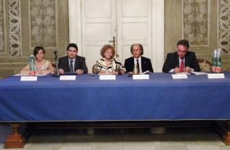 CHIESE CATANIA, AVVIATO PROGETTO DI TUTELA