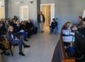 Urbanistica, a Catania confronto su nuova legge regionale
