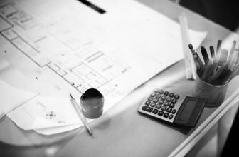 Architetti e Ingegneri, diffida degli Ordini per prestazioni gratuite a Paternò