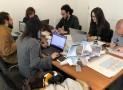 """Catania, oltre 40 architetti al lavoro sul """"piano zero"""" della città"""