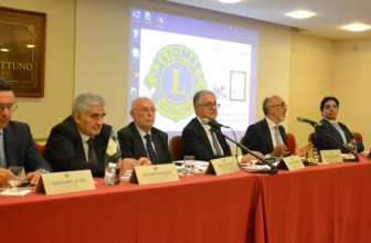 SICILIA E FONDI EUROPEI: «TROPPE LE RISORSE SPRECATE: PIÙ COMPETENZA NELLA PROGETTAZIONE»
