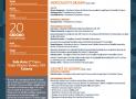 OPERE STRATEGICHE, BOOM DEL PARTENARIATO PUBBLICO-PRIVATO: A CATANIA FOCUS FORMATIVO