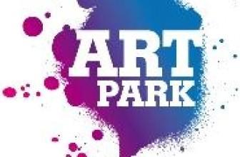 ART PARK – FOTOGALLERY