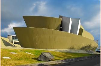 ARCHITETTI CATANIA SU RIQUALIFICAZIONE MONUMENTO AI CADUTI AL LUNGOMARE