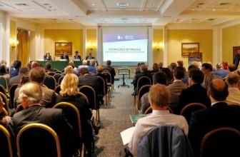 Notai Sicilia, al congresso regionale confronto con forze di governo