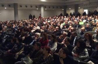 TELEFISCO: A CATANIA OLTRE 700 PROFESSIONISTI COLLEGATI GRAZIE ALL'ORDINE COMMERCIALISTI