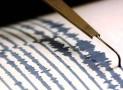 #CATANIASICURA: «NESSUN PASSO AVANTI VERSO LA MESSA IN SICUREZZA DELLA CITTÀ. SUBITO RICLASSIFICAZIONE IN ZONA SISMICA 1»