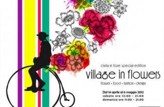 VILLAGE IN FLOWERS AL SICILIA OUTLET