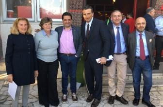 SICILIA E OCCUPAZIONE: «INVESTIMENTI E INNOVAZIONE PER INVERTIRE LA TENDENZA»
