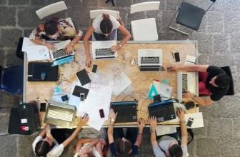 """Architettura, a Catania workshop internazionale """"Layer Zero"""""""